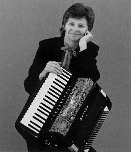 Eileen Hagen
